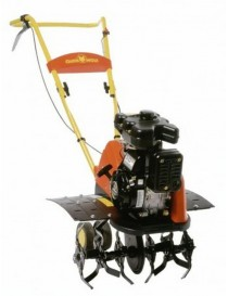 MEB - Motoazadas : anchura de trabajo 45cm