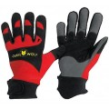 GPR GUANTES OUTILS WOLF PREMIUM -