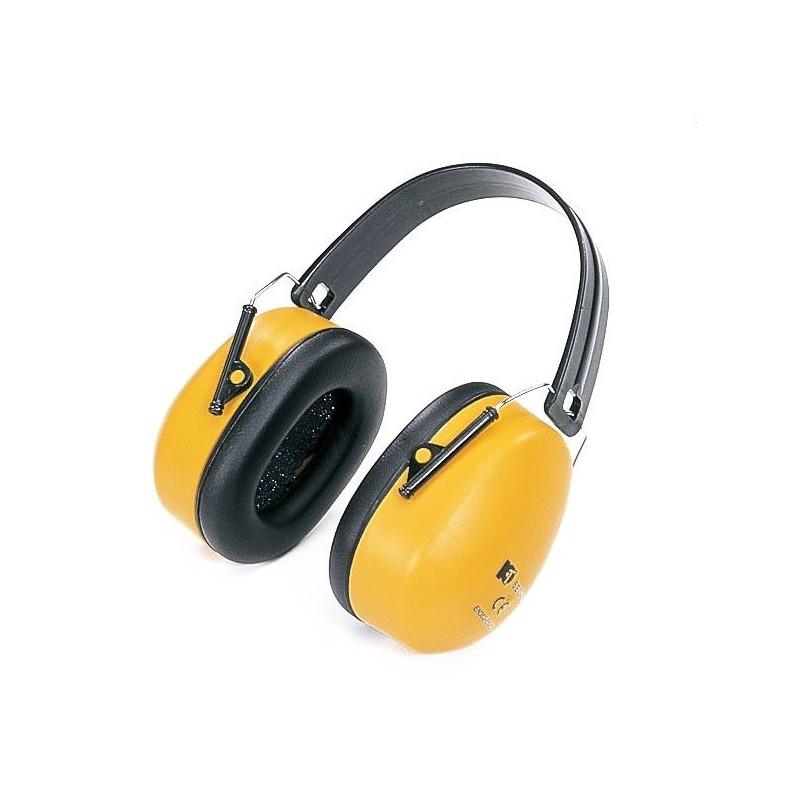 Auriculares antirruido protecci n ruido oleo mac - Auriculares de proteccion ...