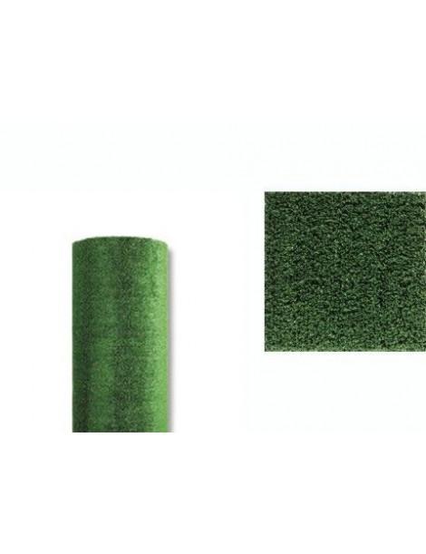 Cesped artificial lubeck 7 mm verde tienda del jardin - Escarificadores de cesped ...