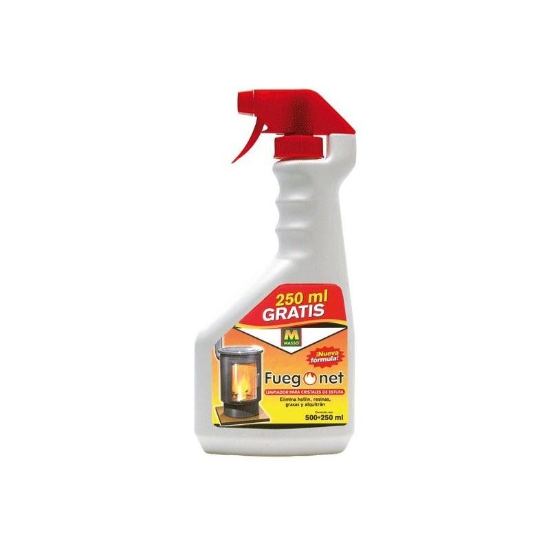 Limpiaestufas limpiar estufas limpiar chimeneas limpiar - Productos para limpiar chimeneas ...