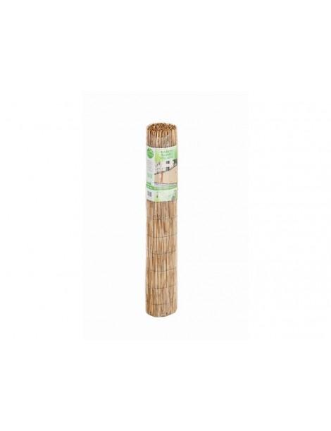 Cerramiento ca izo cerramiento bambu ca izo bambu - Canizo de bambu ...
