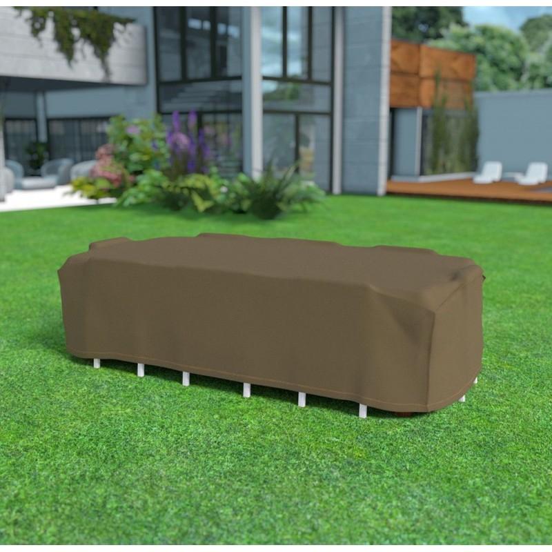 Funda muebles funda jardin funda mobiliario funda mesas - Fundas muebles jardin ...
