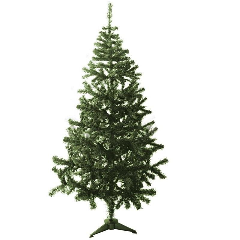 Arbol navidad abeto navidad pino navidad decoracion for Cesta arbol navidad