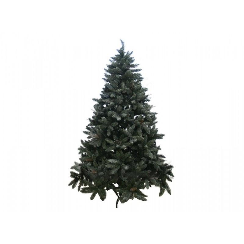 arbol navidad, abeto navidad, pino navidad, decoracion navidad ...