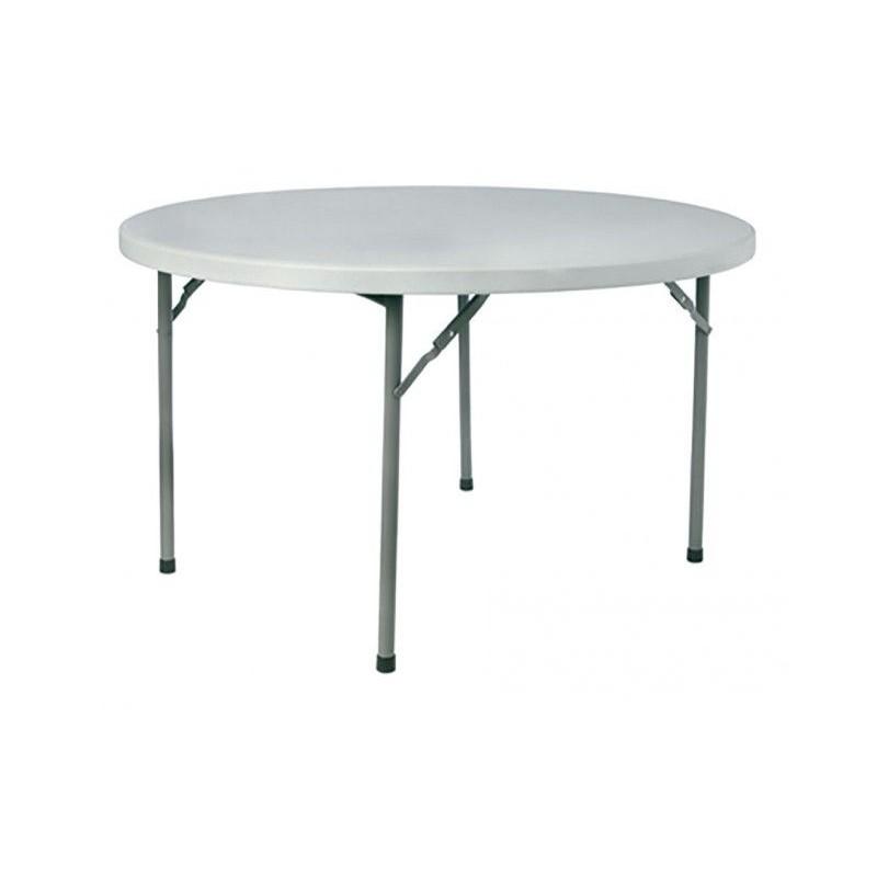 mesa catering mesa camping mesa bar mesa plegable mesa