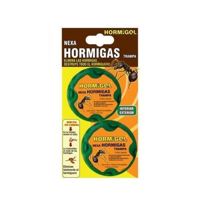 anti hormigas, eliminacion hormigas, eliminación hormiguero ...