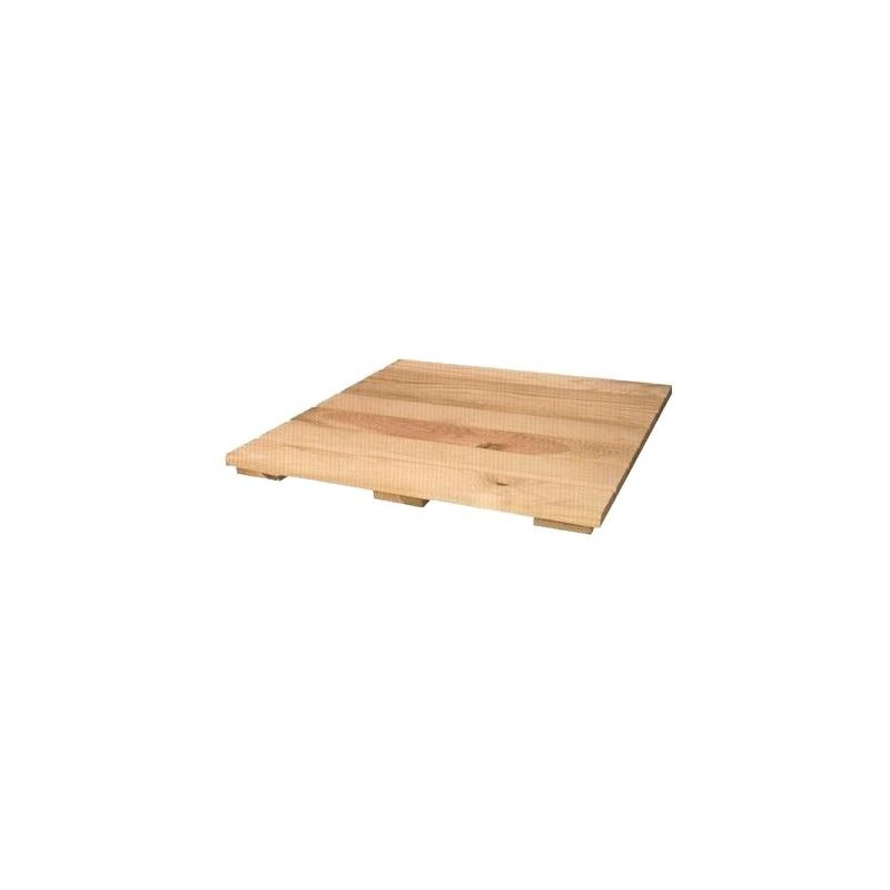 Tarima madera loseta - Loseta madera exterior ...