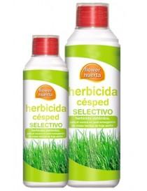HERBICIDA CESPED 50 ML