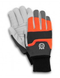 GUANTES HUSQVARNA FUNCTIONAL PROTECCION ANTICORTE