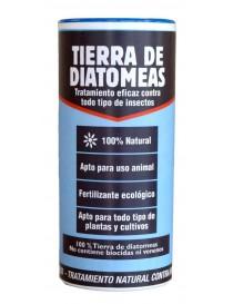 TIERRA DE DIATOMEAS IMPEX