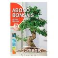 ABONO BONSAIS ROCMAGIC 75 GR.