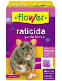 FLOWER BOOMRAT PASTA FRESCA RATICIDA
