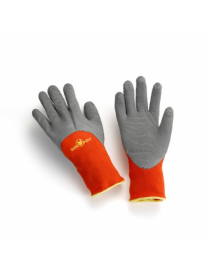 GRS GUANTES PARA ROSALES OUTILS WOLF