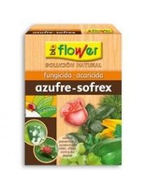 AZUFRE SOFREX BIOFLOWER