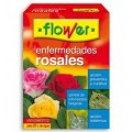 FLOWER ENFERMEDADES ROSALES 10 ML.