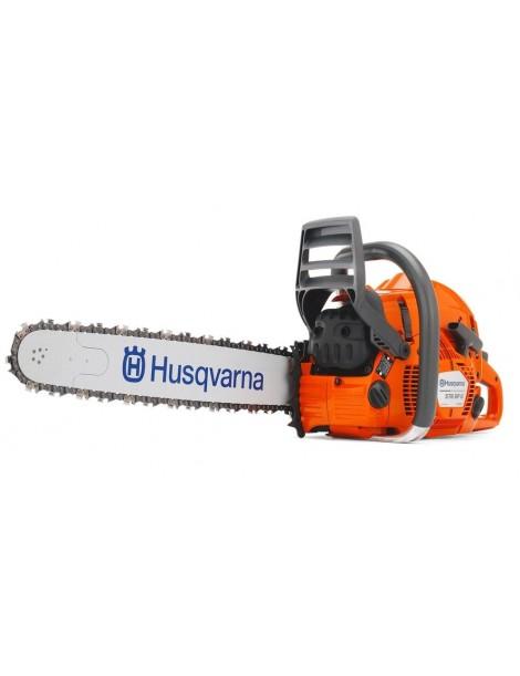 MOTOSIERRA HUSQVARNA 576XP G
