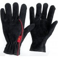 """GCC GUANTES OUTILS WOLF """"FORESTAL"""""""