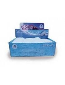 FLOCULANTE SMART CTX-45