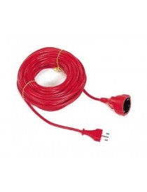 CABLE PRONLONGADOR 25 MTS.