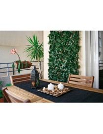 CELOSIA EXTENSIBLE DECORATIVA 1X2