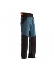 PANTALON PROTECCION TECHNICAL 20, MODELO A