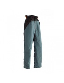 PANTALON PROTECCION FUNCTIONAL MODELO A