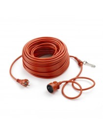 VV50 ROLLO CABLE 50 MTS.