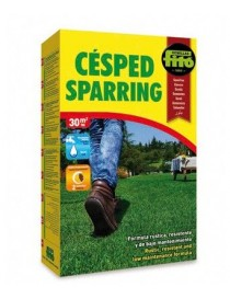 CESPED FITO SPARRING