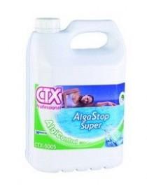 CTX-500 ANTIALGAS CONCENTRADO CON ACCION PREVENTIVA