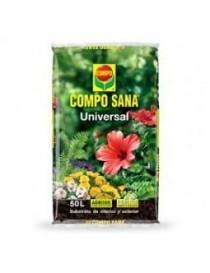 COMPO SANA CONFORT 25 L.