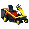 A80B - Cortacésped Outils Wolf con asiento 80 cm
