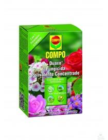 COMPO DUAXO FUNGICIDA POLIVALENTE CONCENTRADO 100 ML.