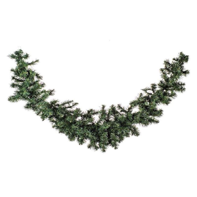 Guirnalda Navidad Guirnalda Invierno Decoracion Navidad - Guirnalda-navidad