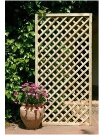 PANEL CELOSIA PRIVACY RECTO 90X180