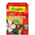 FLOWER ANTI PULGONES INSECTICIDA SUMIFIVE