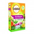 SOLABIOL FERTILIZANTE HORTENSIAS 750 GR.