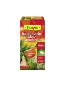 FLOWER ANTICOCHINILLAS TRATAMIENTO COMPLETO