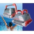 Accesorios y limpieza piscina